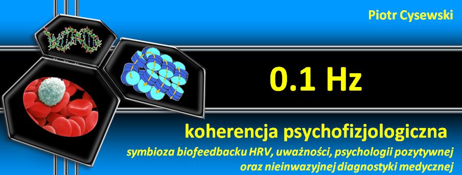 HRV Biofeedback Site